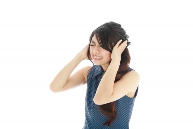 ない 痛い 大人 の 耳 下 て 片方 が 腫れ